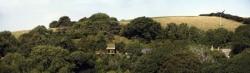 Wooda Farm